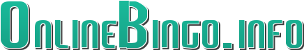Online bingo - The best online bingo bonusses