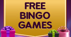 free bingo games to play at deep sea bingo