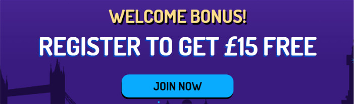 Landmark bingo coupon codes