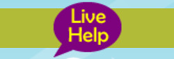 at bingo street you can request live support at the chat