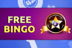 free bingo promotions at lucky puppy bingo