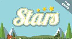 free bingo games at tombola bingo