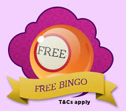 free bingo rooms at wish bingo