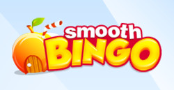 smooth bingo logo