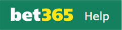 support for the customers of bet365 bingo