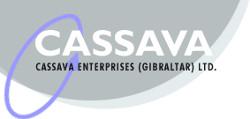 cassava enterprises limited