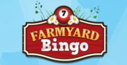 farmyard bingo logo