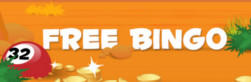playing bingo for free at crocodile bingo