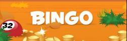 playing bingo games at crocodile bingo