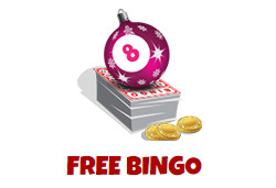 try the free bingo options at season bingo