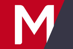 maria bingo logo