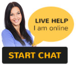 you can request live help at little miss bingo if you experience any problems