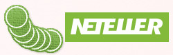 play bingo for real with neteller