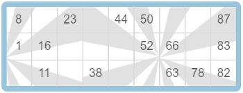 retro-90ball-bingocard-blue