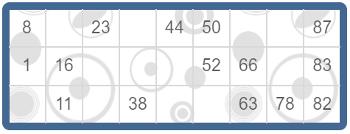 retro-90ball-bingocard-darkblue