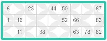 retro-90ball-bingocard-green