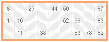 retro-90ball-bingocard-orange
