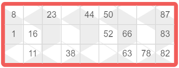 retro-90ball-bingocard-red