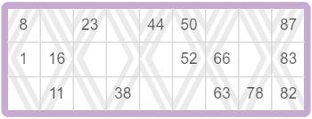 retro-90ball-bingocard-violet